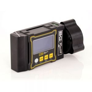 Camber / Caster Meter Digitaal