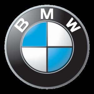 Kooien voor BMW klik hier