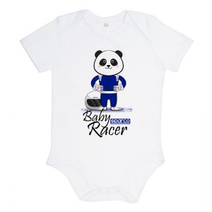 Sparco Rompertje Baby Racer