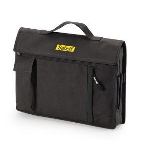 Sabelt BS-150 Co-Driver bag