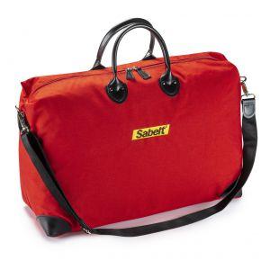 Racing Kit Bag
