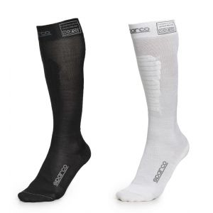 Compression Socks / Drukkousen