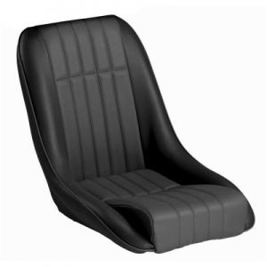 Cobra Cub Seat