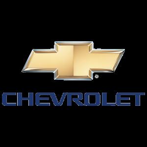 Kooien voor Chevrolet klik hier