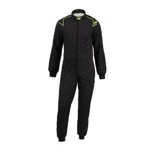 P1 Racewear Smart-Club