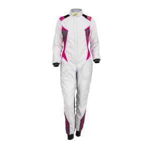 P1 Racewear RS-D20 (women)