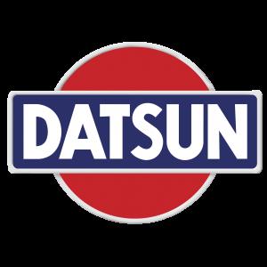 Kooien voor Datsun klik hier