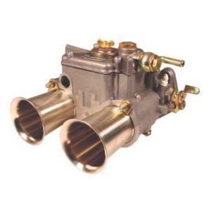 40 DCOE Weber Carburateur