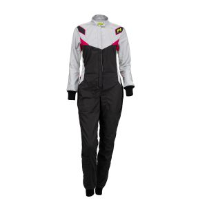P1 Racewear Diva (women)