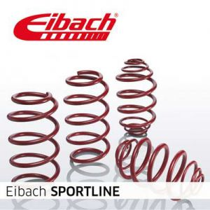 Eibach Sportline E20-85-004-02-22