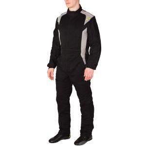 P1 Racewear Smart-Eldora