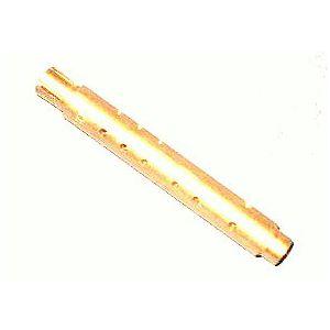 Emulsion Tube DMTL/DCNF
