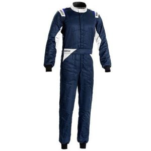 Sparco Sprint Overall