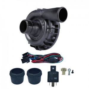 Electric Water Pump 115ltr / minute