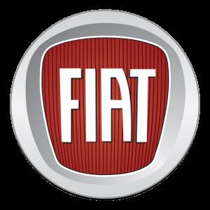 Kooien voor Fiat klik hier