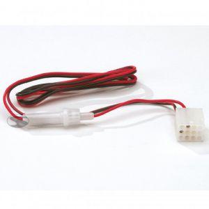 Terra Plug en Pin set V3 modellen