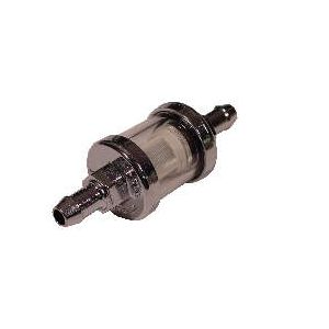 Klein Filter Motor - 6MM