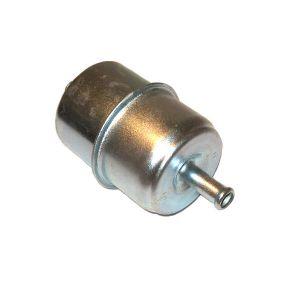 Facet High Capacity Fuel Pump Filter Union