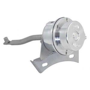 SUBARU ADJUSTABLE ACTUATOR ( to fit IHI VF36 / 37 & GDB Spec C turbo)