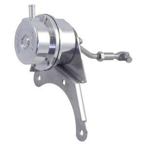 SUBARU ADJUSTABLE ACTUATOR ( to fit IHI VF24 turbo)