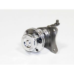 Adjustable Actuator for Subaru Impreza fitted with IHI VF48 Turbo
