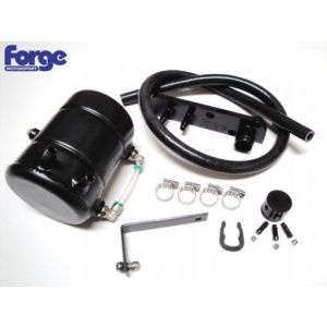 OIL CATCH TANK SYSTEM 2.0 LITRE FSIT ( vehicles without carbon filter)