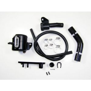 OIL CATCH TANK SYSTEM 2.0 LITRE FSIT ( vehicles with carbon filter)