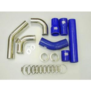 Hard Pipes Hoses fitting Kit for SEAT Sport Ibiza Intercooler