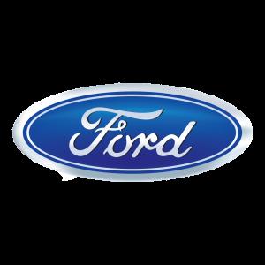 Kooien voor Ford klik hier