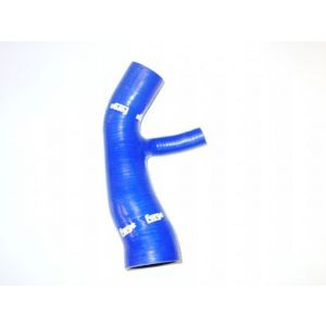 Silicone Intake Hose for the Ford Mondeo TDCi
