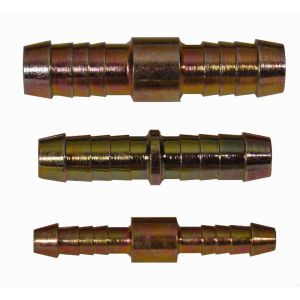 5mm-5mm