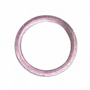 FSE 12 mm koperen ring voor CUA001