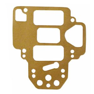 FSE Weber DCOE Top Cover Gasket (Early)