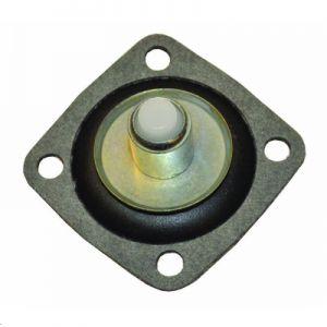 FSE Brandstofpomp Diafragma Weber DMTR / DCNF / DMTE / DMTL / DATR