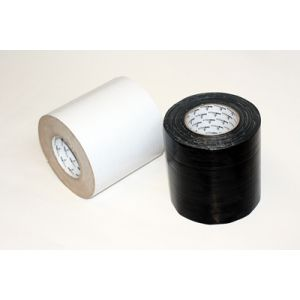 Grayston Extra brede Tank Tape 50m X 150mm