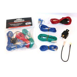 Grayston Wiring Kit