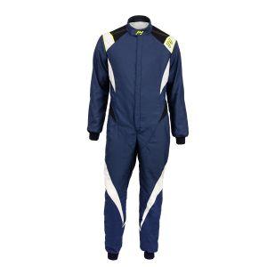 P1 Racewear RS-Great