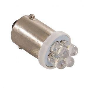 Grayston LED Light Pro series