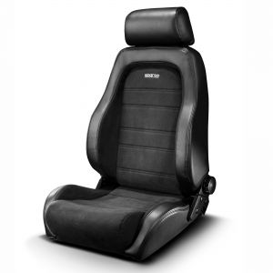 Sparco GT Tuning Stoel
