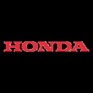 Kooien voor Honda klik hier