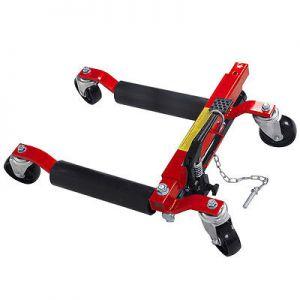 Wheel Skate / Car Dolly