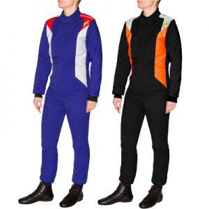 P1 Racewear Smart-J9 (kids)