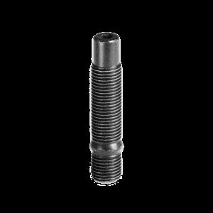 M12x1.5 / Draadlengte 49mm