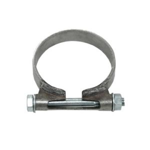 Breedband-klem 105 mm