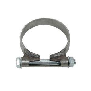 Breedband-klem 67 mm