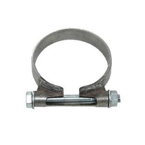 Breedband-klem 63 mm