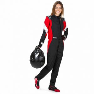 Sparco Competition Lady