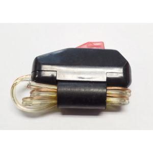 Linelock Button / Schakelaar