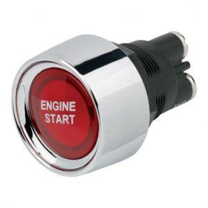 Grayston Engine Start