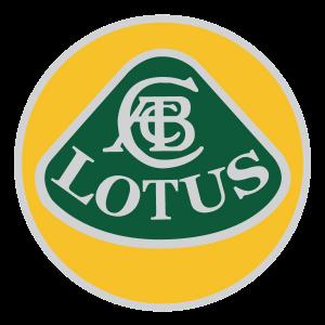 Kooien voor Lotus klik hier